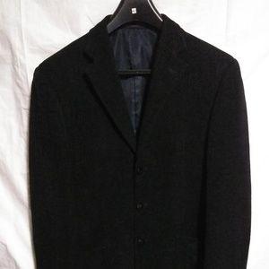 Fashion Casual Jacket for men Large Size